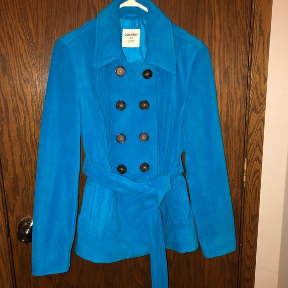 Old Navy Jackets & Blazers - Old Navy Trench Coat